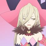 avatar Soreyne