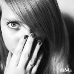 avatar Floflal
