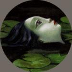 avatar Odlag