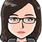 avatar Seelys