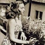 avatar Clari Lis