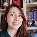 avatar librisrevelio