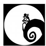 avatar Sylnor