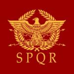 avatar Joseph Mrani