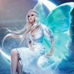 avatar Eclitera