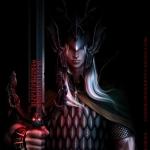 avatar Syelenn