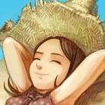 avatar Mademoiselle_Anais