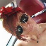 avatar Ninie_V