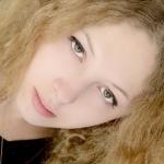 avatar Loli Artesia