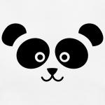 avatar Pandarose