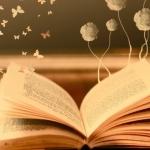 avatar books_catcher