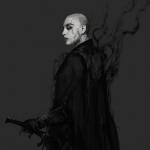 avatar Truculent_ichneumon