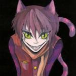 avatar CheshireTheCat