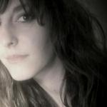 avatar Valeriane_Henry