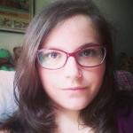 avatar Aline au pays des pages