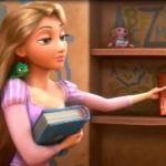 avatar ladywonderland