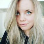 avatar Oliviaandthefoxes