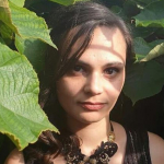 avatar Maude Elyther