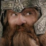 avatar Owklys