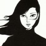 avatar Strawberry Fields