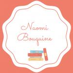 avatar Naomi Mnk