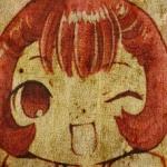 avatar Fitzou-dono