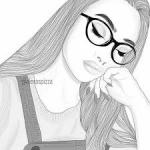 avatar LeaB