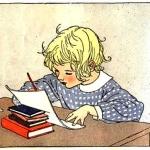 avatar Pophie