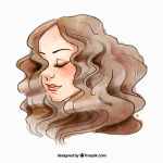 avatar ClaraChat