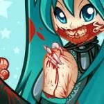 avatar Niaouh