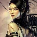 avatar Idgie