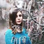 avatar GwenLo