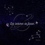 avatar Flocon de Lune