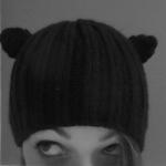 avatar Mikici