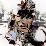 avatar Eternal