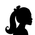 avatar CLia