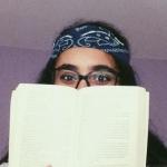 avatar VanessaBooks