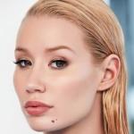 avatar blondslave_