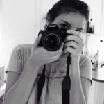 avatar ClaraJdy