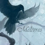 avatar Melivres