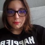 avatar LeChatLitteraire