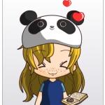 avatar la Ptite Bookineuse