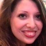 avatar JellyG