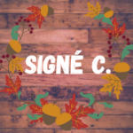avatar SigneC