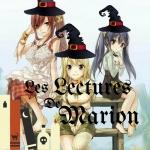 avatar Le Blog De Marion