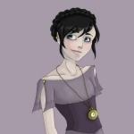 avatar Sorenette