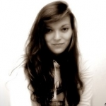avatar Roxann