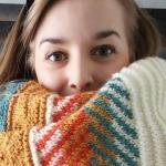 avatar Cassandraaa90