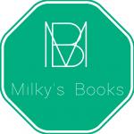 avatar Milkysbook