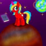 avatar Star Walker